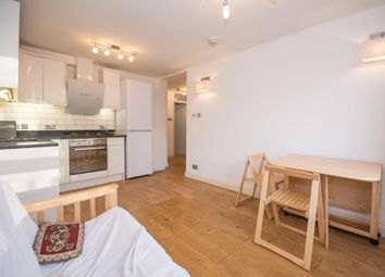 Thumbnail 2 bed flat to rent in Bollingbroke Grove, Clapham Junction