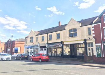 Thumbnail Retail premises to let in 1st Floor, 39A Skellow Road, Carcroft, Doncaster
