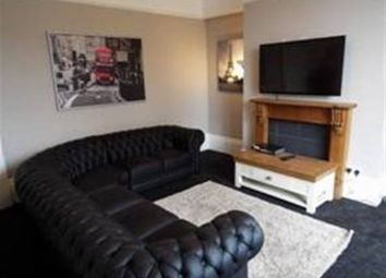 Thumbnail 12 bed shared accommodation to rent in High Street, Hull