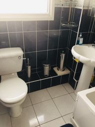 Thumbnail 3 bed property to rent in Colwyn Close, Bewbush, Crawley