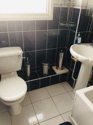 3 bed property to rent in Colwyn Close, Bewbush, Crawley RH11