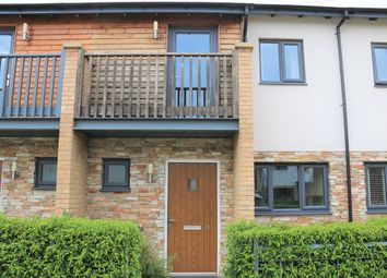 2 bed terraced house for sale in Beluga Close, Peterborough PE2
