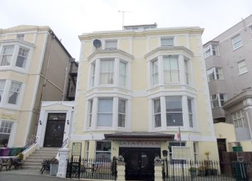 Thumbnail 11 bed property for sale in Church Walks, Llandudno