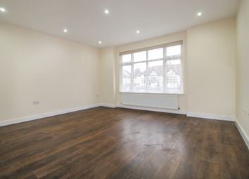 Thumbnail Studio to rent in Gayton Road, Harrow-On-The-Hill, Harrow