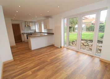 Thumbnail 4 bed semi-detached house to rent in Garstang Road, Barton, Preston