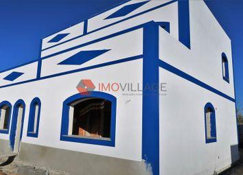 Thumbnail 3 bed property for sale in Sagres, Vila Do Bispo, Algarve, Portugal