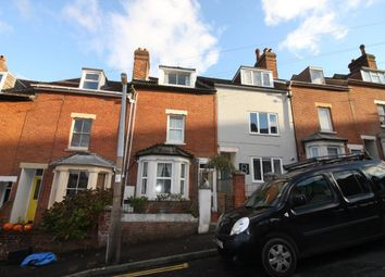 Thumbnail Room to rent in Palmer Road, Salisbury