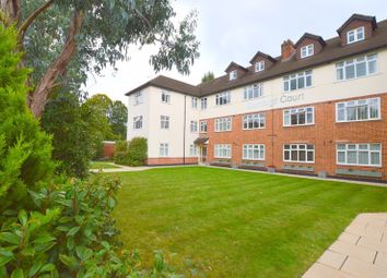 Cornwall Road, Pinner HA5. 2 bed property
