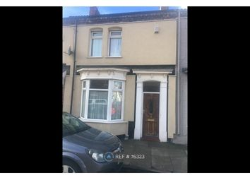 Thumbnail Room to rent in Windsor Road, Stockton-On-Tees