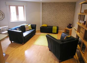 Thumbnail 3 bed flat for sale in The Square, Seller Street, Chester
