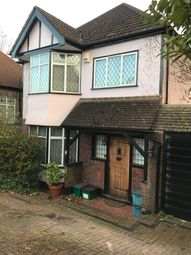 Thumbnail 3 bed semi-detached house to rent in The Avenue, Coulsdon