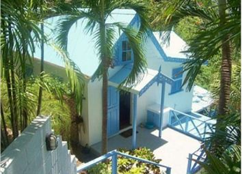 Thumbnail 3 bedroom detached house for sale in Grenadines, St Vincent And The Grenadines