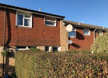 3 bed property to rent in Lip Trap Lane, Tunbridge Wells, Kent TN2