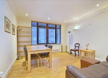 1 bed flat to rent in Turnstone House, St Katherine Docks, London E1W