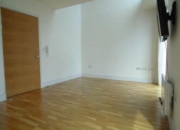 Thumbnail Flat for sale in Unity Building, Rumford Place, Liverpool