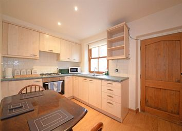 Thumbnail 2 bed terraced house to rent in Moor View, Bradley, Keighley