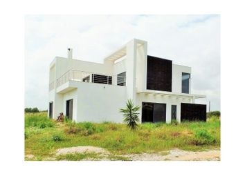 Thumbnail 2 bed detached house for sale in Tavira, 8800-412 Tavira, Portugal
