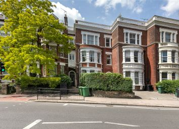 Thumbnail Terraced house to rent in West End Lane, London