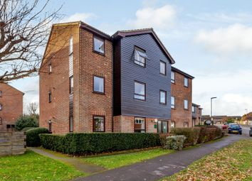 2 bed flat for sale in Elmfield House, Kingfisher Drive, Guildford GU4