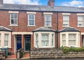 Thumbnail 1 bed property for sale in Oatlands Road, Oxford