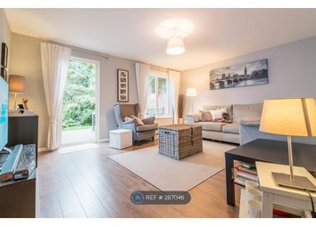 Thumbnail 3 bed terraced house to rent in London, London