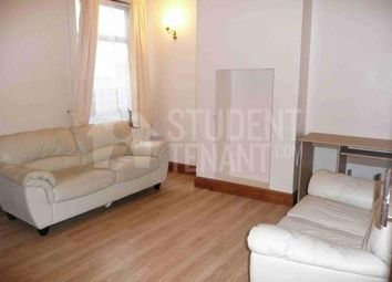 Thumbnail 4 bed shared accommodation to rent in Balmoral Road, Gillingham, Kent