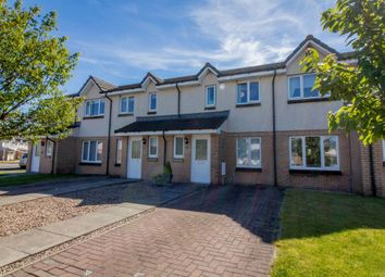 Thumbnail 2 bed property for sale in 4 Acorn Drive, Alloa