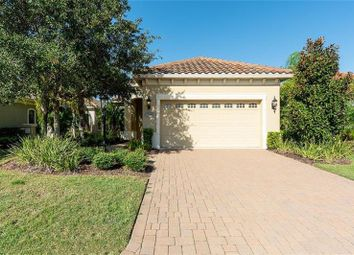 Thumbnail 2 bed property for sale in 7130 Westhill Ct, Lakewood Ranch, Florida, 34202, United States Of America
