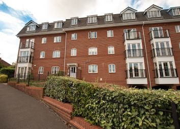 2 bed flat for sale in Henley Road, Caversham, Reading RG4