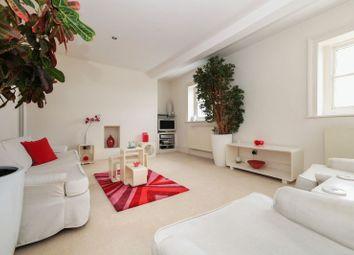 Thumbnail 2 bedroom flat for sale in Arundel Terrace, Brighton