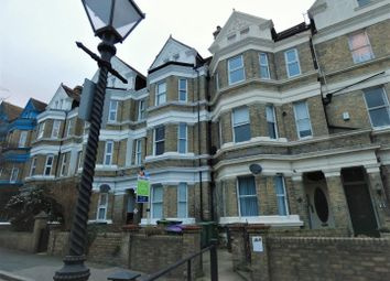 1 bed flat to rent in The Parade, Folkestone CT20