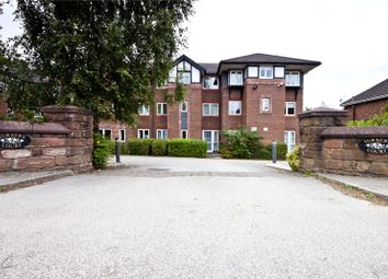 Thumbnail 1 bed flat to rent in Turners Court, 59 Halewood Road, Liverpool, Merseyside