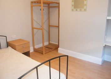 Thumbnail Room to rent in Rose Street, York