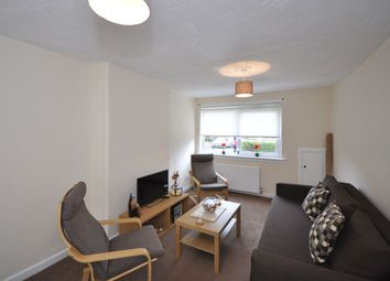 Thumbnail 2 bed flat to rent in Earn Crescent, Wishaw