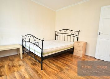 Thumbnail 4 bed maisonette to rent in Caldwell Street, Oval