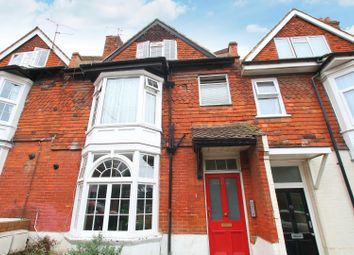 Thumbnail 1 bed flat for sale in Tankerton Road, Tankerton, Whitstable