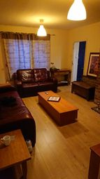 Thumbnail 4 bed semi-detached house to rent in Abbots Wood Road, Luton