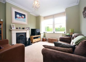 Thumbnail 4 bed terraced house to rent in Park Road, Hounslow