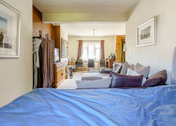 Waverley Road, London SE18. 3 bed terraced house