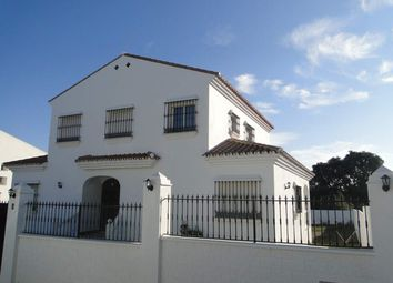 Thumbnail 4 bed property for sale in Alhaurin El Grande, Malaga, Spain
