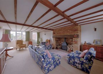 4 bed detached house for sale in Hambleden, Henley-On-Thames RG9