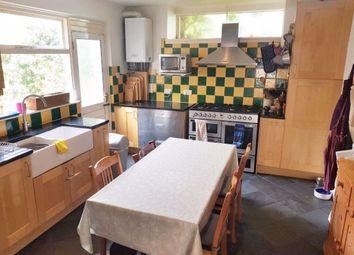 Thumbnail 4 bed detached house to rent in John Street, Cellardyke, Fife
