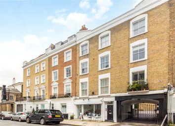 Thumbnail 1 bedroom flat for sale in Erskine Road, Primrose Hill, London