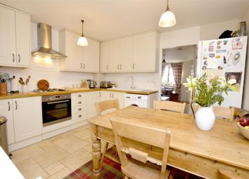 Thumbnail 2 bed semi-detached house for sale in Pheasant Mead, Stonehouse, Gloucestershire