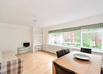 Thumbnail 1 bedroom flat for sale in Grosvenor Road, Pimlico