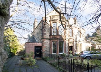 Thumbnail 3 bed flat for sale in 3B/1, Cluny Gardens, Edinburgh