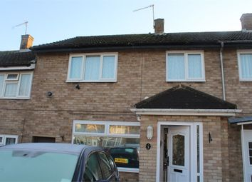 Thumbnail 3 bed terraced house to rent in Vaughan Way, Berkshire, Slough