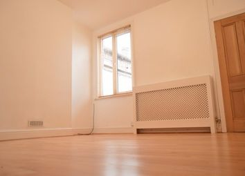 Thumbnail 2 bed terraced house to rent in Gerrard Street, Hartshill, Stoke-On-Trent