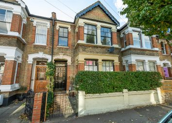 Thumbnail 2 bedroom flat for sale in Beacontree Road, London