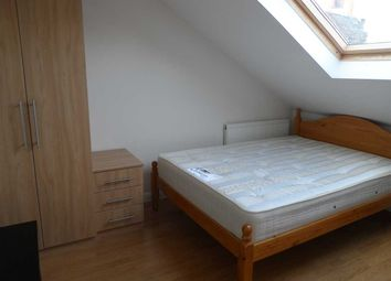 Thumbnail Room to rent in Harrow View Road, London